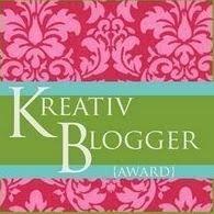 kreativ_blogger_logo