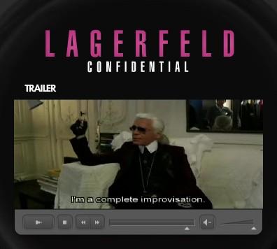 lagerfeldconfidential