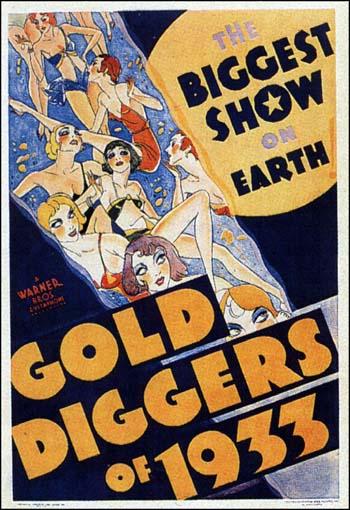A combien nous arrêterons-nous ? - Page 39 Gold_diggers_of_1933