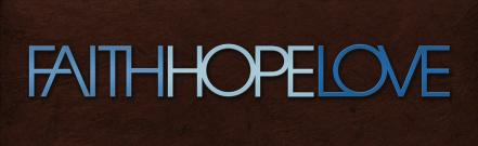 faith-hope-love-1-shevon-johnson