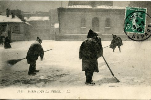 paris-blog-snow001