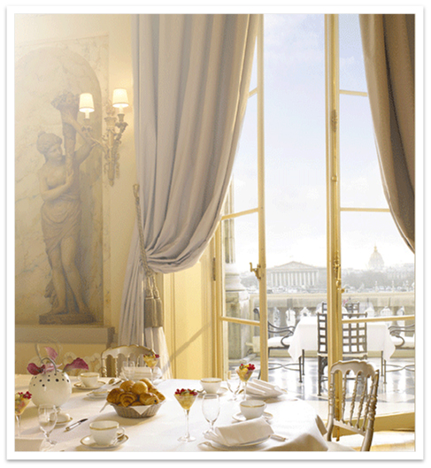 hotelcrillon2