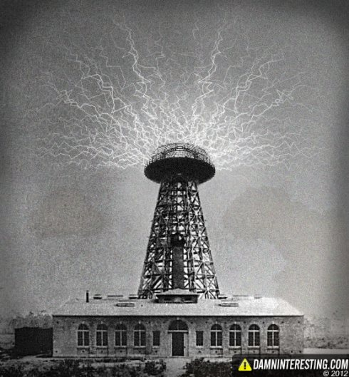 wardenclyffe_tower1