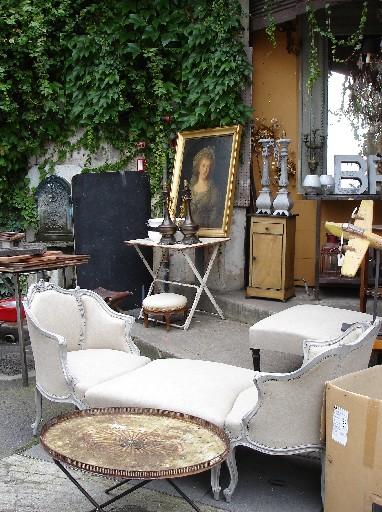 rue rosier (1)