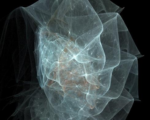 tangled-neurons_6876_1024x768