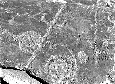 orion2_doublespiral