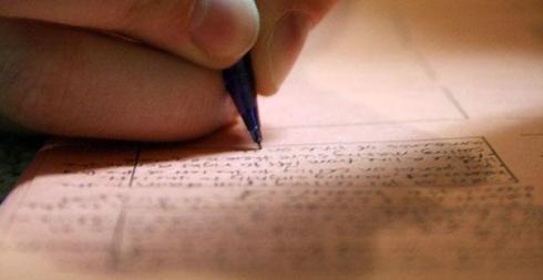 Journaling_604