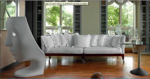 sillon-nemo-y-sofa-neoz