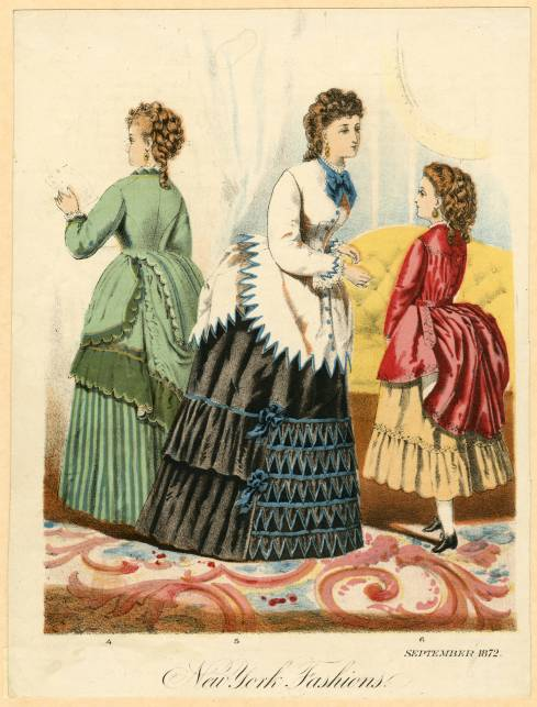 Two_women_and_a_girl_in__New_York_fashions_Autumn_1872