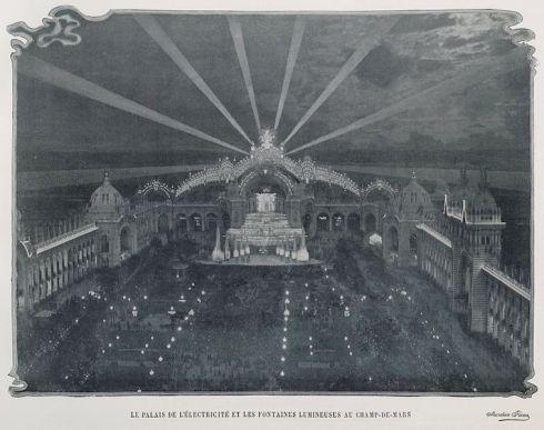 759px-Le_palais_de_l'électricité_et_les_fontaines_lumineuses_au_Champ-de-Mars