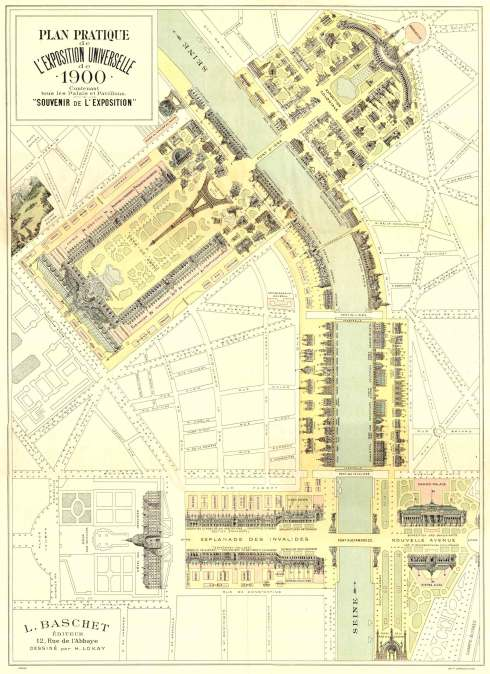 Expo_1900_Paris_-_Plan_Pratique