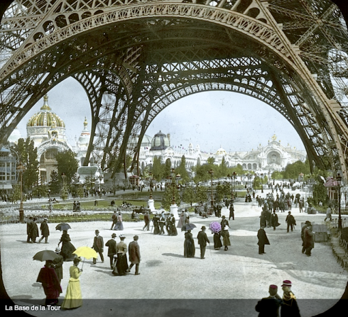 image2-exposition universelle-paris 1900