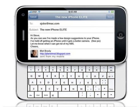 iphone-elite-01