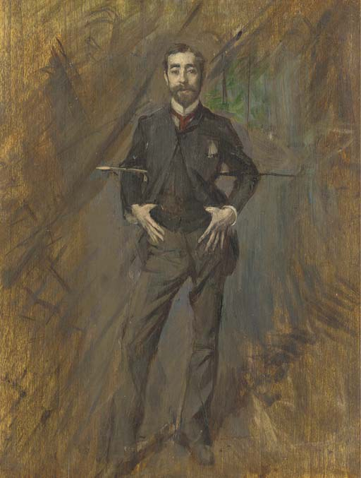 giovanni_boldini_1842-1931_-john_singer_sargentstanding