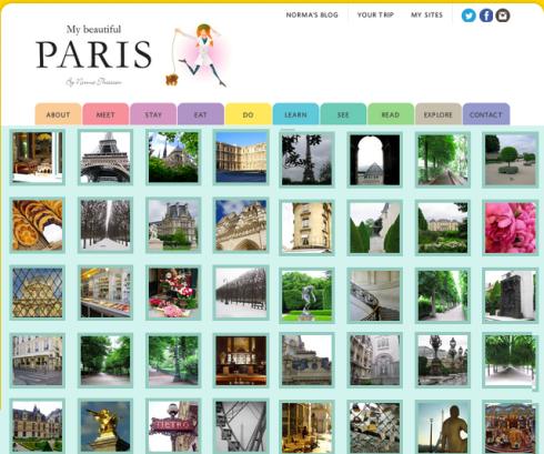my-beautiful-paris