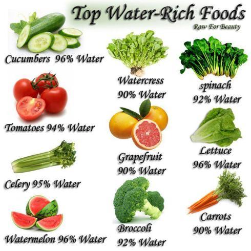 Healthy-Tips03