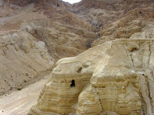 800px-Qumran