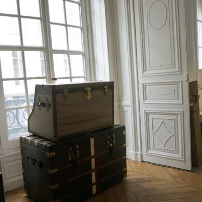 house of moynat by brooke of elements i love