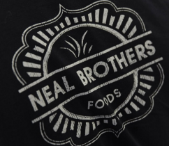 neal brothers foods
