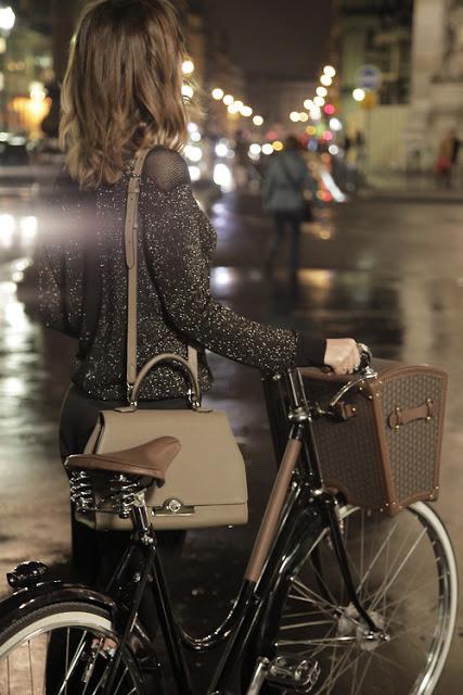 3. moynat parisian promenade nowness