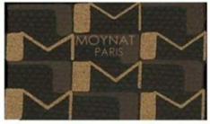 m-moynat-paris-79119178