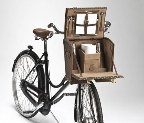 Malle-a-Bicyclette-Moynat