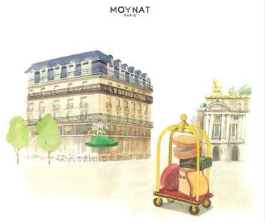 moynat-exhibit-promo-image