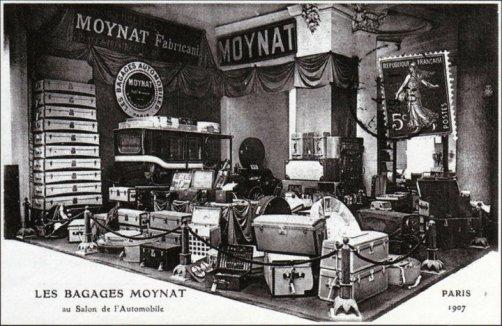 Moynat2