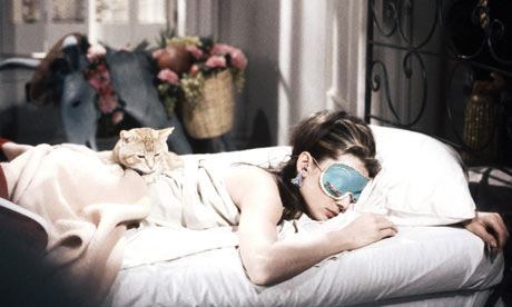 Audrey-Hepburn-in-the-fil-002