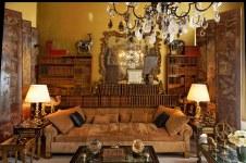 Coco-Chanel-Apartment-31-Rue-Cambon-Paris