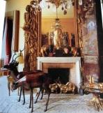 The-Iconic-Interior-Coco-Chanel