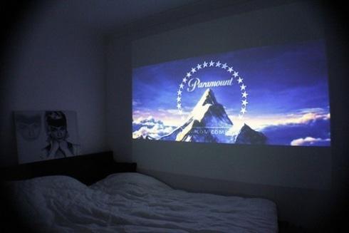 art-bedroom-cute-film-photography-Favim.com-281950