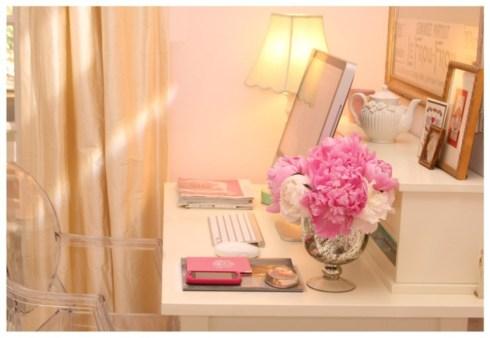 froufroufashionista-desk