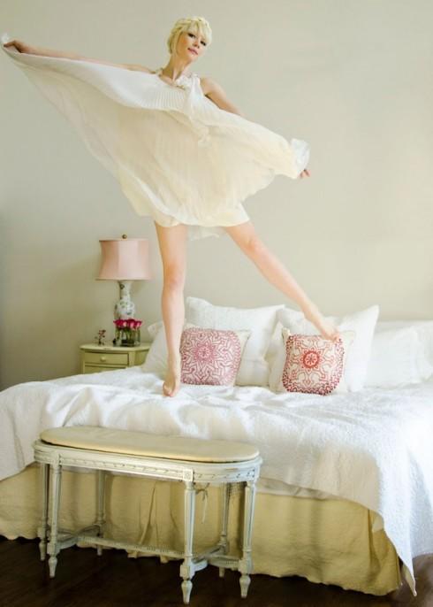 img-new-bedroom-image-apt-erin_190302620559-620x869