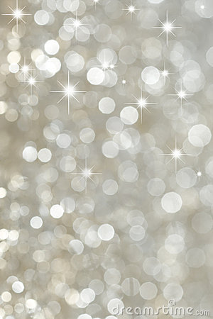 light-silver-background-20470344