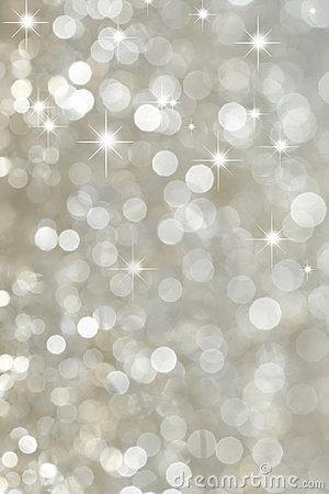 light-silver-background-20470344