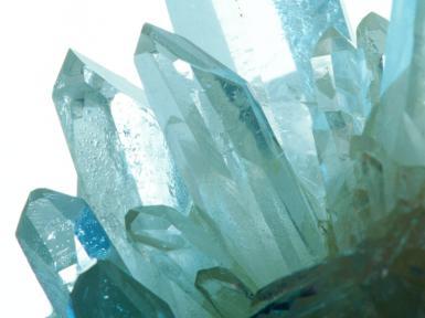 ross-horowitz-g-crystal
