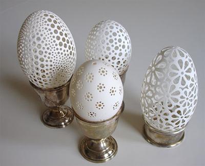 egg9b