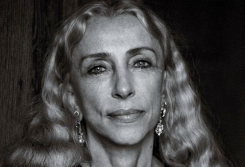 Franca-Sozzani-by-Peter-Lindbergh-Source-Interview