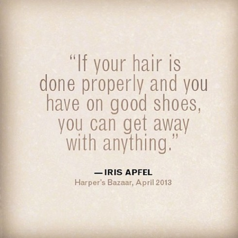 Hair-Quote-Iris-Apfel-style-quote