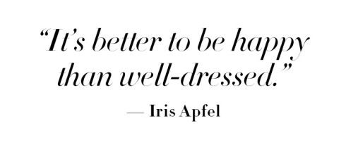 Iris-Apfel-quote-700x295