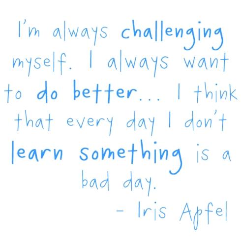 iris-apfel-quote