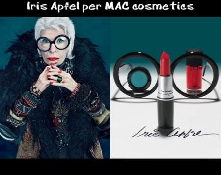 mac-cosmetic-iris-apfel