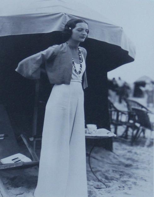 1938-deauville-seeberger
