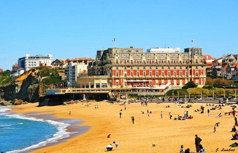 biarritz-plage-s1