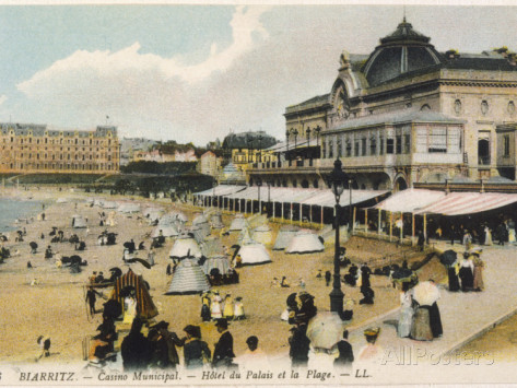biarritz-the-beach-the-casino-municipal-and-the-hotel-du-palais-1