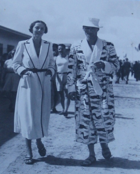 deauville-seeberger-bathrobes