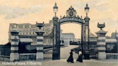 hotel-du-palais-biarritz-historique-l-1