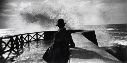 Jacques-Henri-Lartigue-1927-540x269