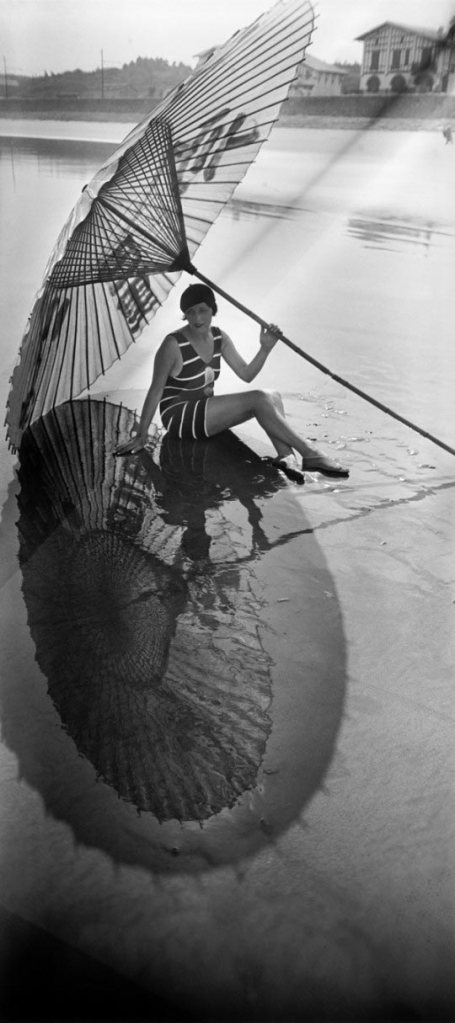 Jacques-Henri-Lartigue-540x1215